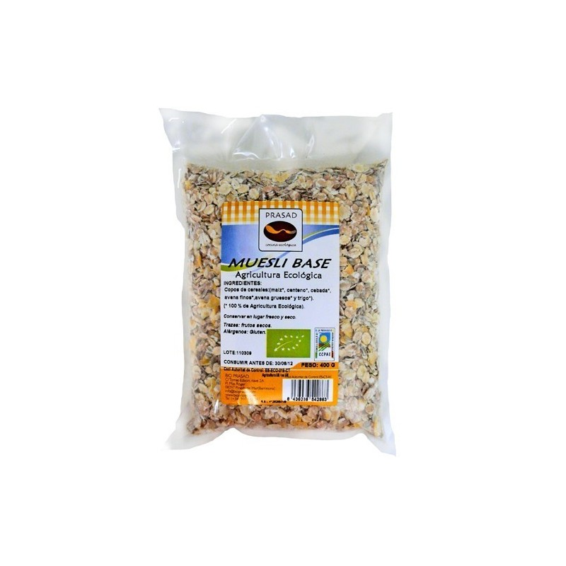 Gelea reial fresca ecològica Sierra del Sorbe