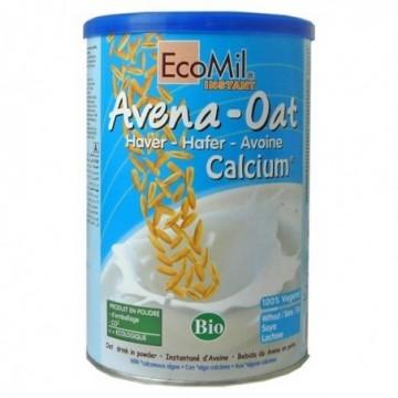 Cistella Mini Fruita i Verdura ecològica