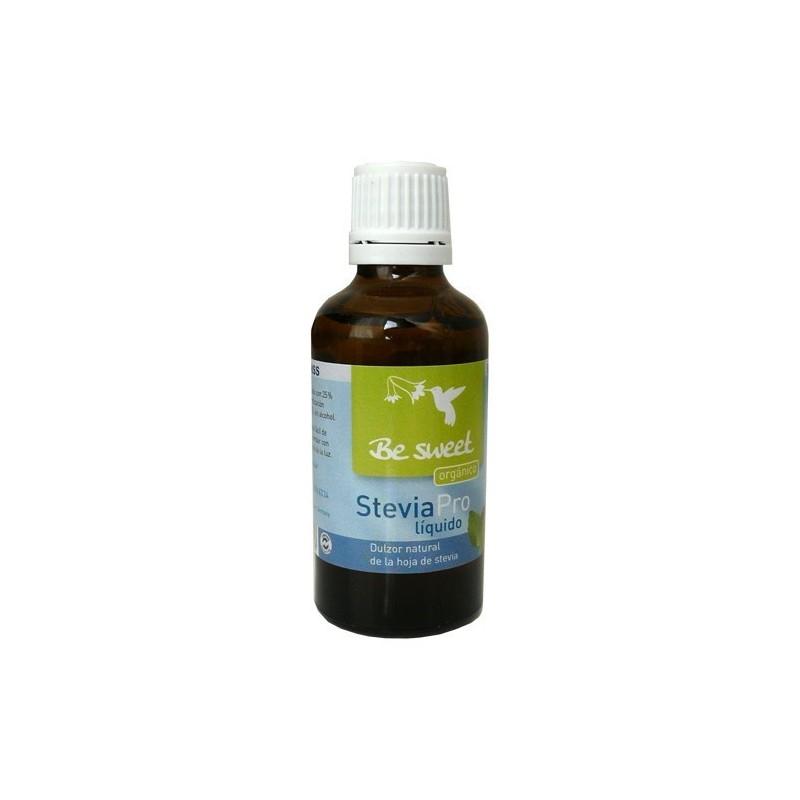 Cesta Fruta ecológica
