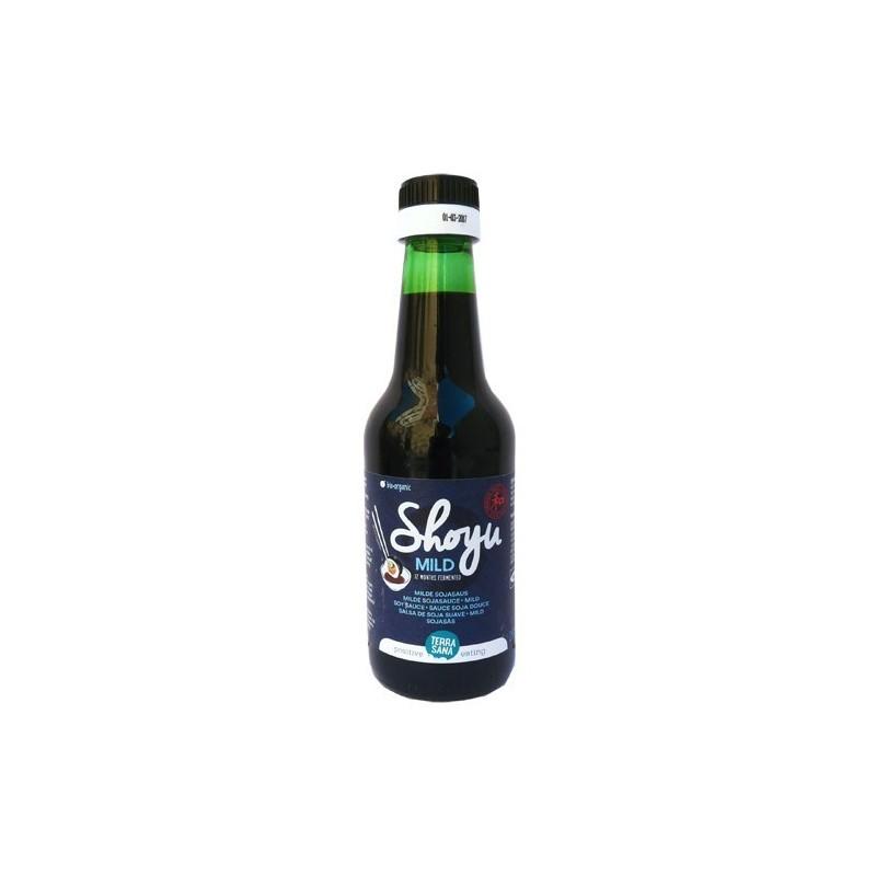 Mandarina ecològica