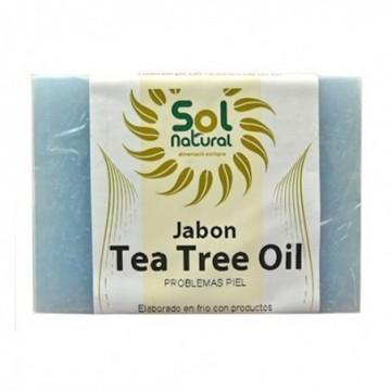 Formatge manxec semicurat ecològic 200 g Finca Fuentillezjos