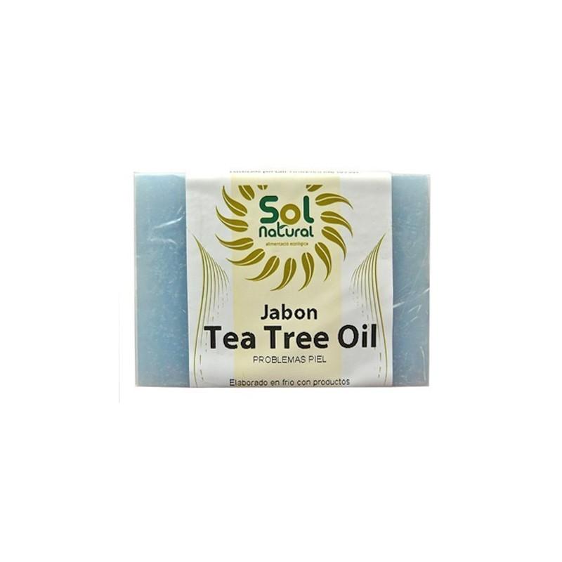 Queso manchego semicurado ecológico 200 g Finca Fuentillezjos