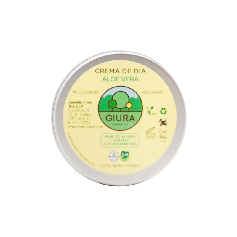 Tovallons paper ecològics Renova