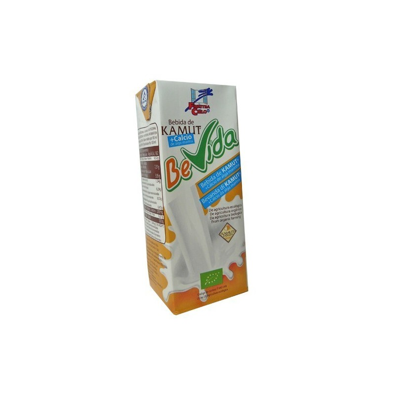 Miel de brezo ecológica Ecoflor