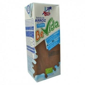 Torró de xocolata amb ametlles ecològic Chocolates Solé
