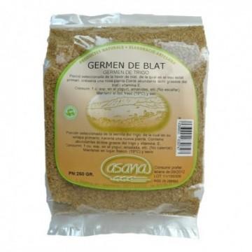 Xocolata negra 86% ecològica Chocolates Solé