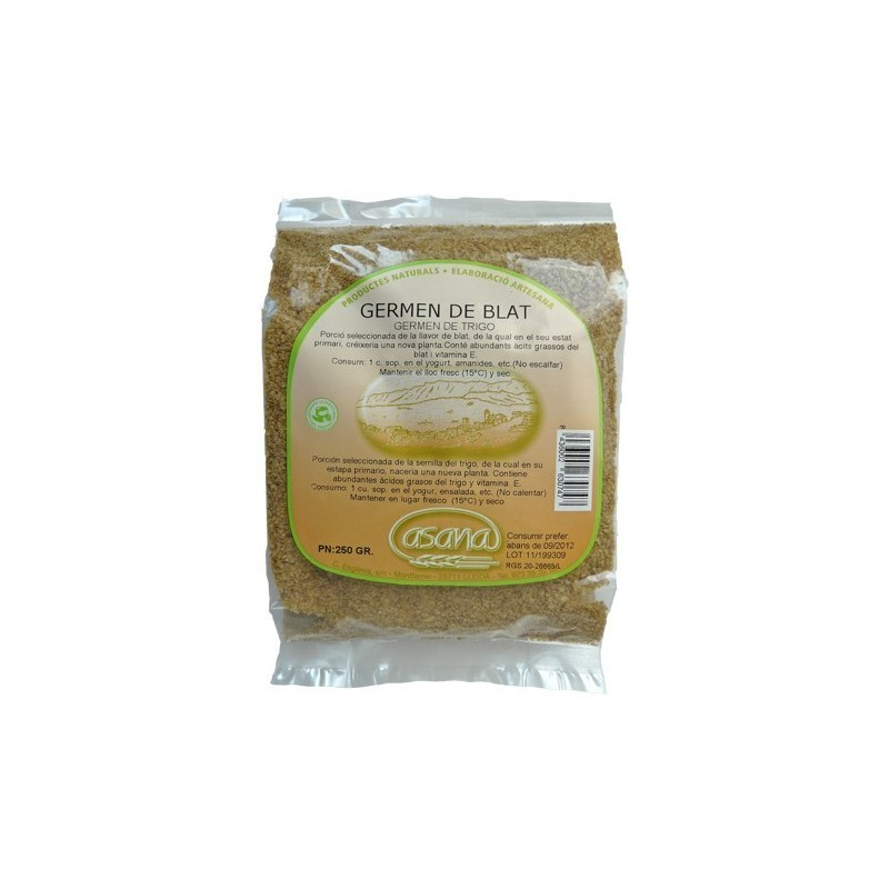 Chocolate negro 86% ecológico Chocolates Solé