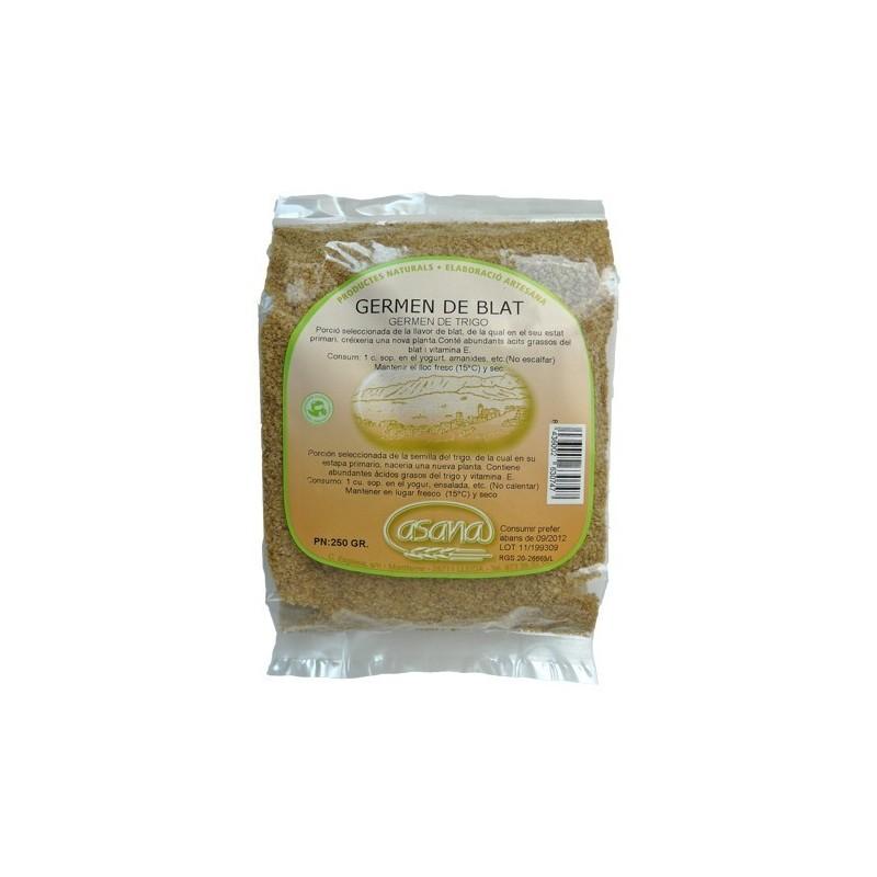 Xocolata negra 86%