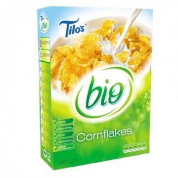 Xocolata negra 73% ecològica Chocolates Solé