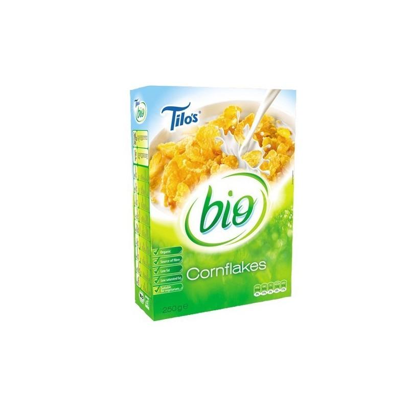 Xocolata negra 73%