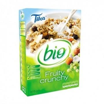 Xocolata negra amb taronja