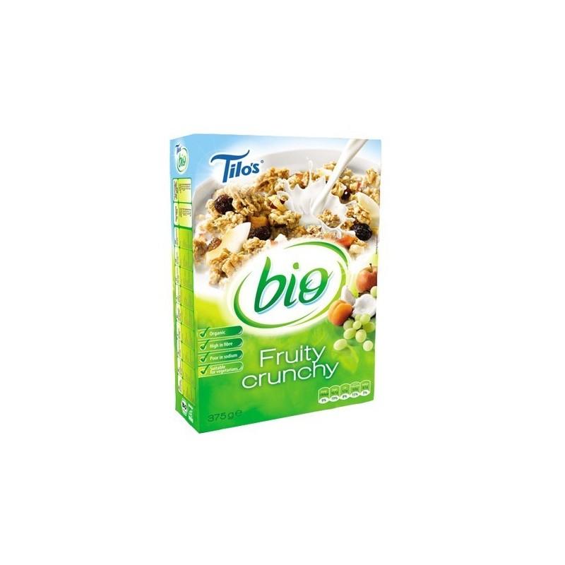 Xocolata negra amb taronja ecològica Chocolates Solé