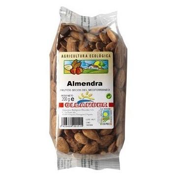 Chocolate negro con canela ecológico Chocolates Solé