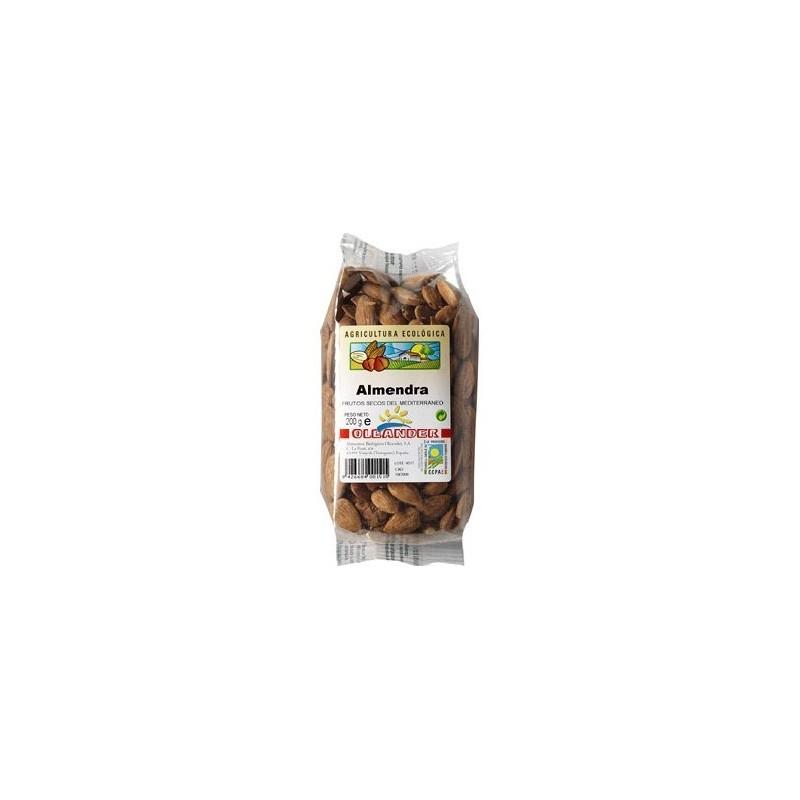Xocolata negra amb canyella