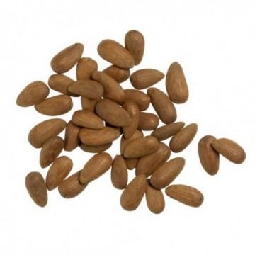 Xocolata amb llet ecològica Chocolates Solé