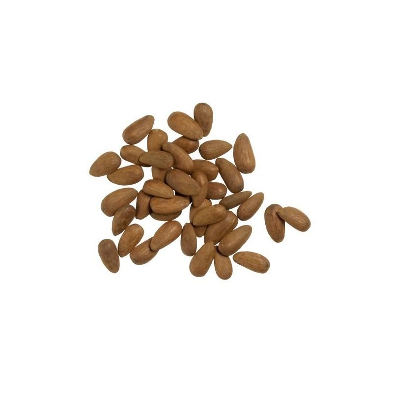 Chocolate con leche ecológico Chocolates Solé