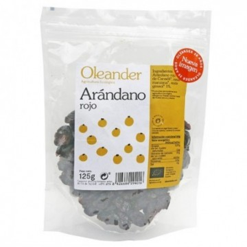 Chocolate blanco ecológico Chocolates Solé