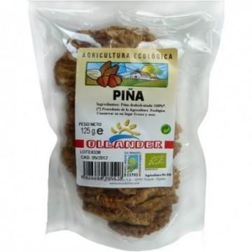 Xocolata a la tassa ecològica Chocolates Solé