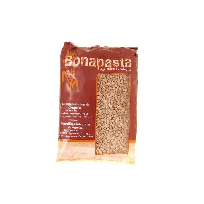 Turrón chocolate con avellanas