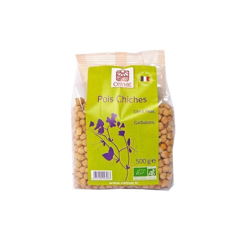 Sabó d'algues