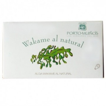 Carobella natural