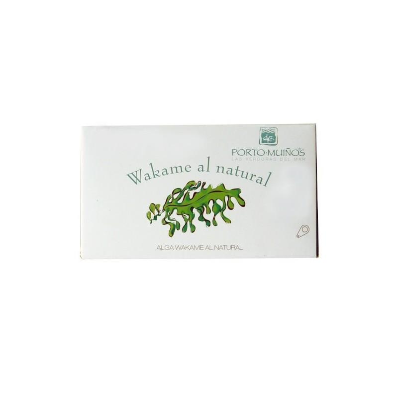 Carobella natural