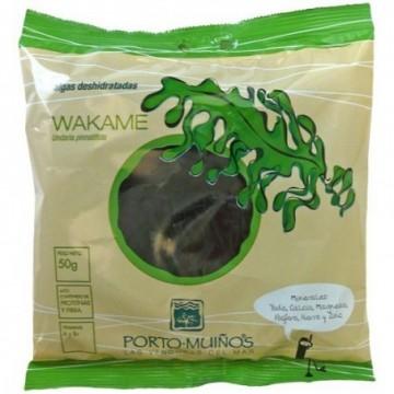 Dark Chocoreale