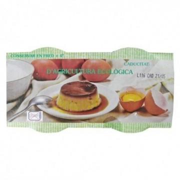 Xocolata negra amb gingebre