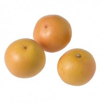 Poma vermella ecològica