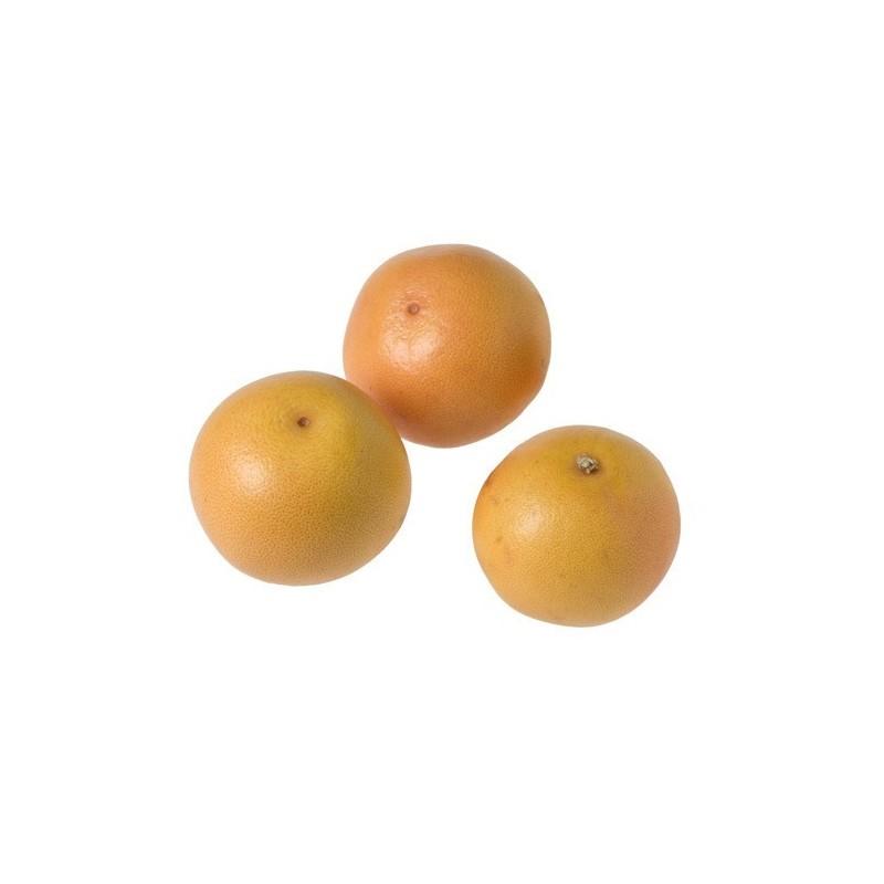 Manzana roja ecológica