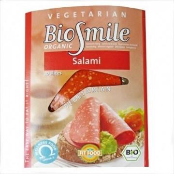 Xocolata negra amb ametlles