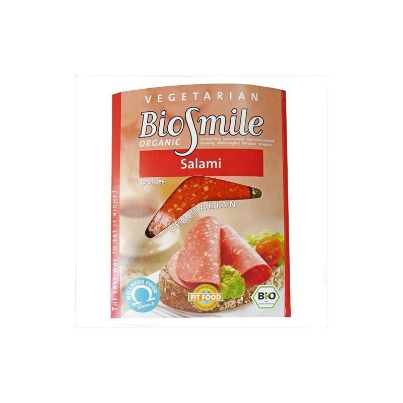 Xocolata negra amb ametlles ecològica Chocolates Solé