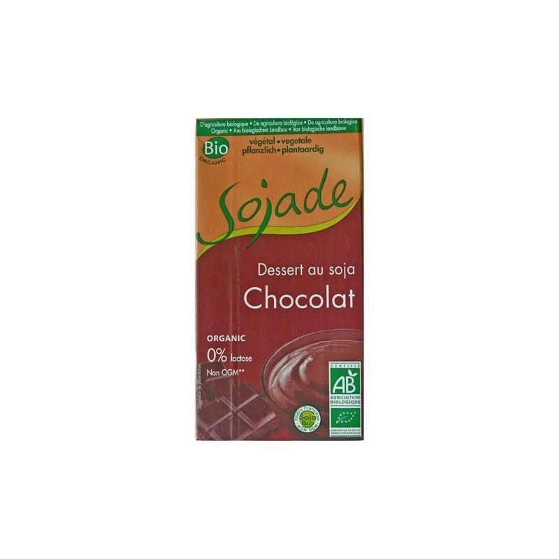 Cacau Tiger ecològic Rapunzel