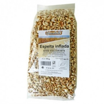 Echinaid cápsulas