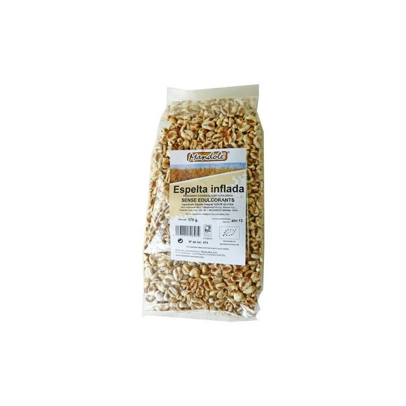 Echinaid cápsulas ESI
