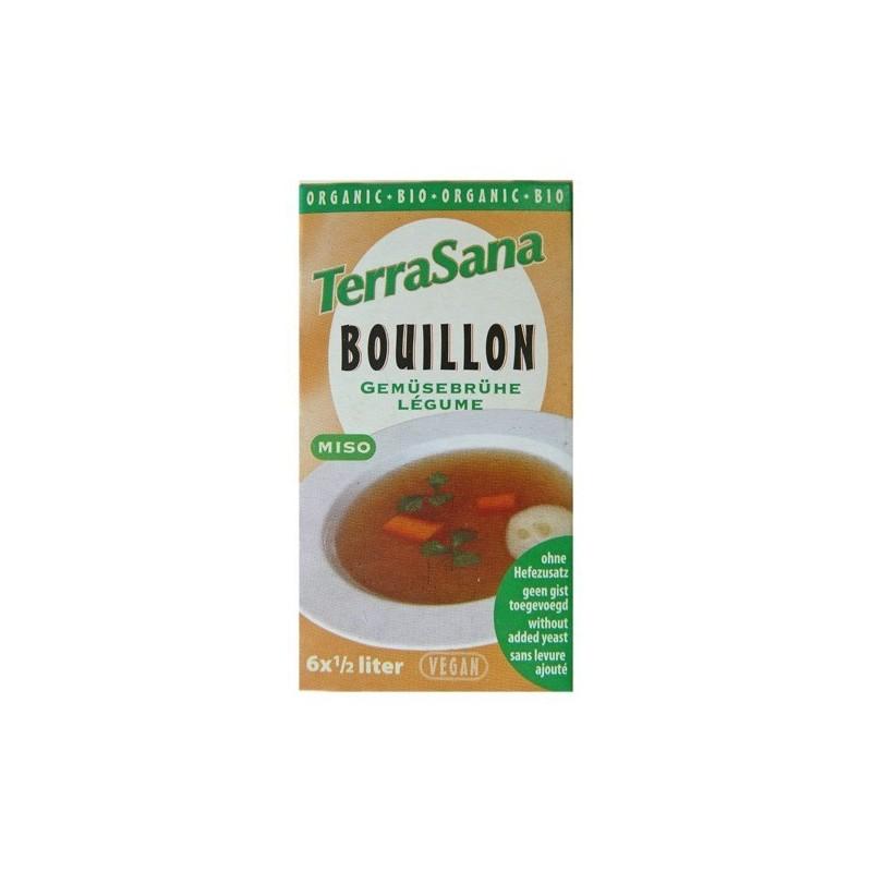 Relaxerbe cápsulas