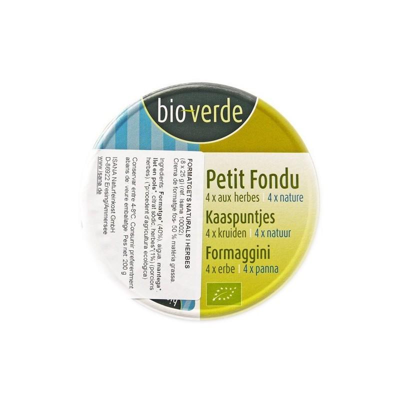 Multi Complex Junior ESI