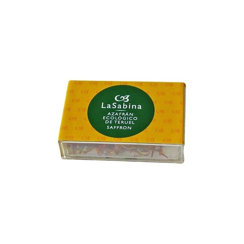 PropolGola menta ESI