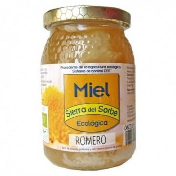 Zumo de naranja ecológico Cal Valls