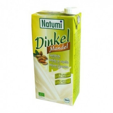 Café molido ecológico EquiMercado