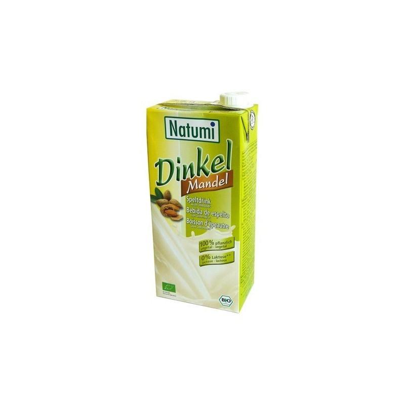 Cafè mòlt ecològic EquiMercado